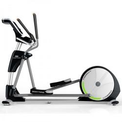 BodyTone Nodux Bicicleta Elíptica