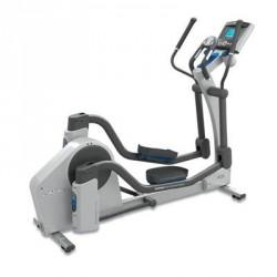 Life Fitness X5 Basic