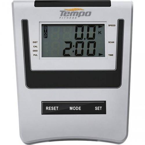 Manillar Tempo Fitness E901