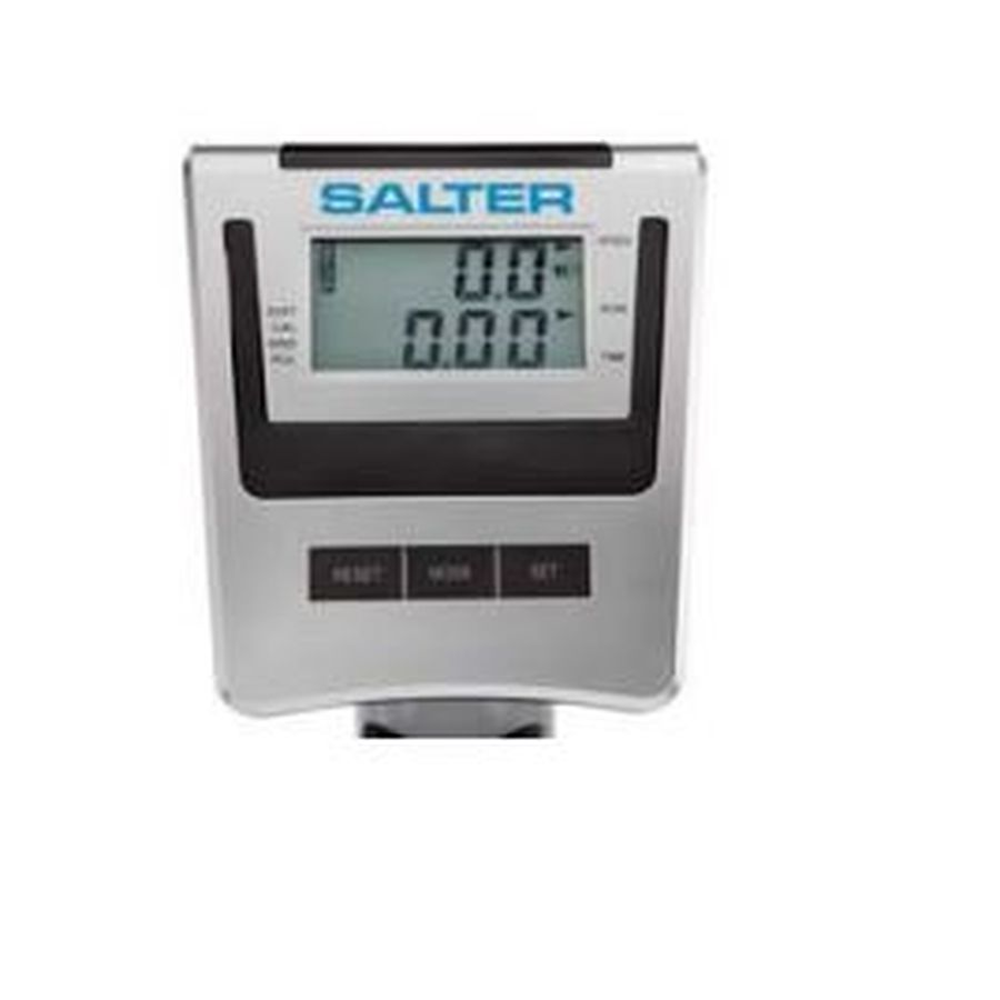 Consola Salter PT-94