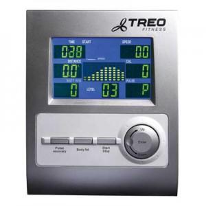 Treo E309