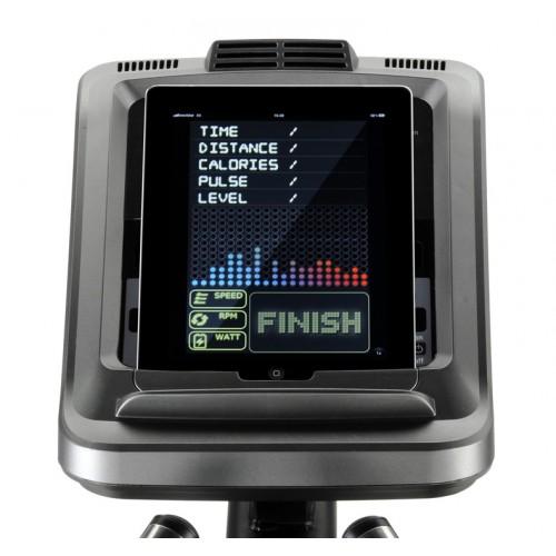 Consola BH Fitness i.VS Motion