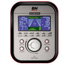 Consola BH Spazio Program G2567