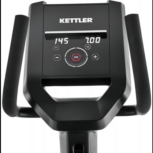 Kettler Skylon S