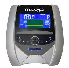 Moovyoo Eco-Ride