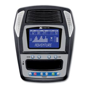 Consola XTERRA FS5.6E