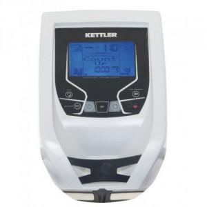 Kettler Skylon 5