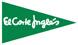 logo_corteingles