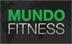 bicicletas-elipticas-opiniones-Mundo-Fitness