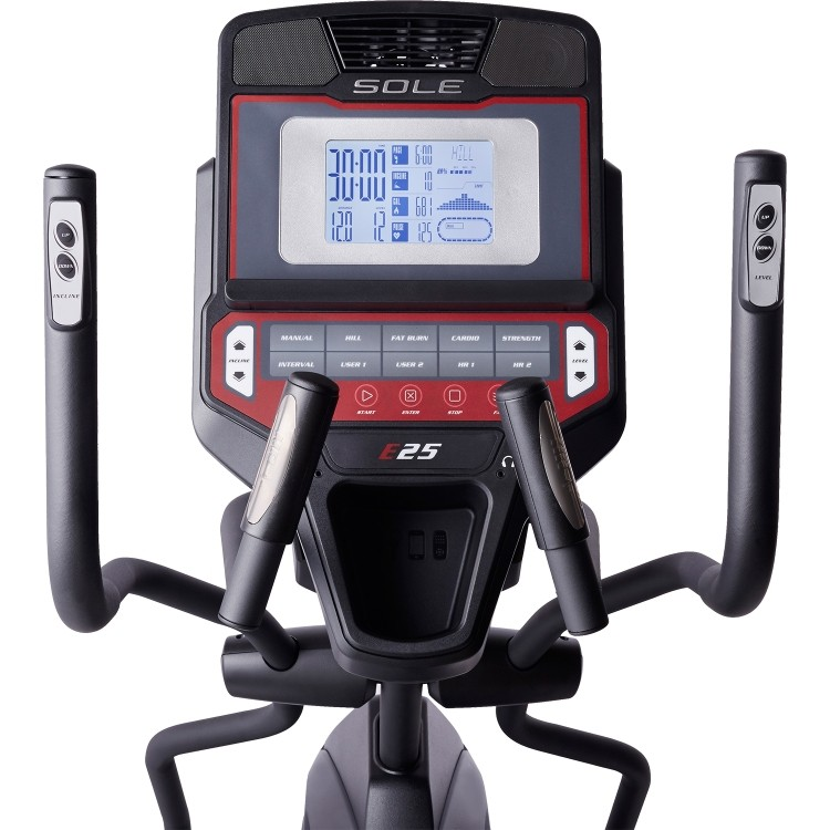 sole-fitness-e25-consola